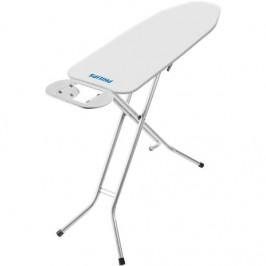 Philips Ironing board ViledaVivaExpressBasic stříbrné
