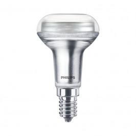 Philips reflektor, 2,8W, E14, teplá bílá (8718699773793)