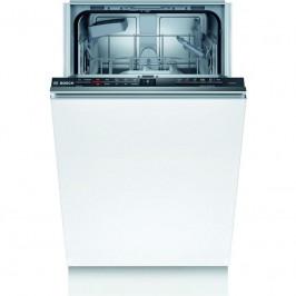 Bosch Serie | 2 SPV2IKX10E nerez