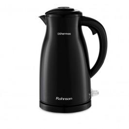 Rohnson R-7510 Thermos černá