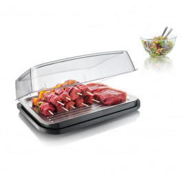 Chladící deska Tomorrow's Kitchen Cool Plate TK