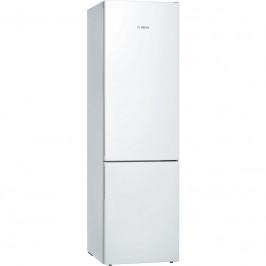 Bosch Serie | 6 KGE39AWCA bílá