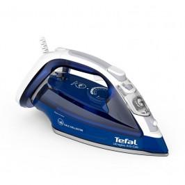 Tefal Ultragliss 4 FV4998E0 modrá