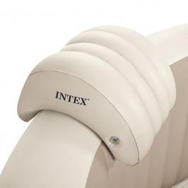 Intex podhlavník (28501)