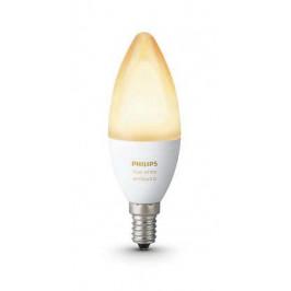 Philips Hue 6W, E14, White Ambiance (8718696695203)