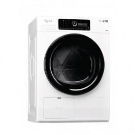 Whirlpool HSCX 10445 bílá