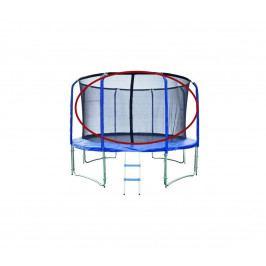 Marimex | Ochranná síť k trampolíně Marimex 396 cm | 19000572