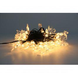 Marimex | Řetěz se stromečky (40 LED) | 18000303