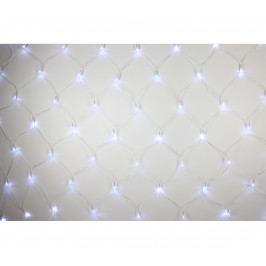 Marimex | Světelná síť 100 LED | 18000308