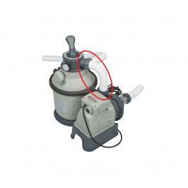 Marimex | Propojovací hadice pro pískovou filtraci Sand 4 | 10624157