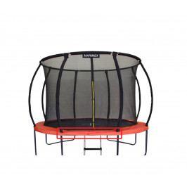 Marimex | Trubka rámu - trampolína Marimex Premium 366 cm | 19000744