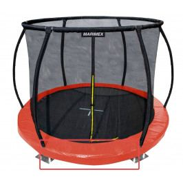 Marimex | Trubka rámu - trampolína Marimex Premium in-ground 305 cm | 19000756
