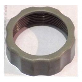 Marimex | Matice převlečná pro filtraci ProStar 2 m3/h | 10624109