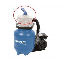 Marimex | Ventil 6-ti cestný k filtraci ProStar 3 m3/h | 10604258