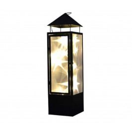 | Lucerna 20 LED 3D | 18000427