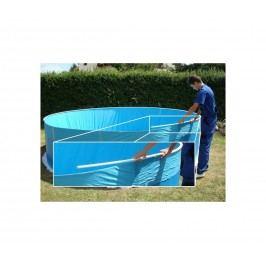 Marimex | Plastová lišta pro bazény Orlando | 10302028