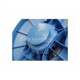 Marimex | Deflektor Prostar | 10604164