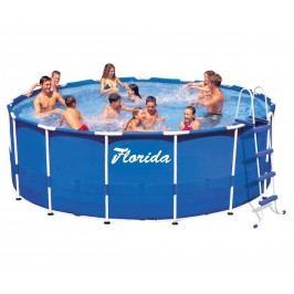 Marimex | Folie bazénu Florida 4,57x1,22 m. | 10340064