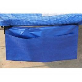 Marimex | Odkládací závěsná kapsa na trampolínu | 19000026