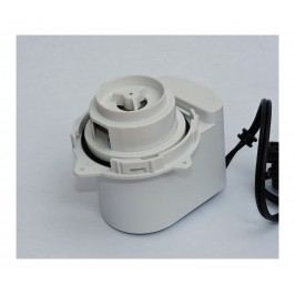 Marimex | Motor ke skimfiltraci Global 2,2 m3 - 12V | 10621110
