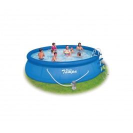 Marimex | Bazén Tampa 4,57x1,07 m s kartušovou filtrací | 10340020