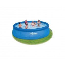 Marimex | Náhradní folie pro bazén Tampa 4,57x1,07 m | 10340022