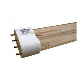 Marimex | Náhradní žárovka 24 W pro UV Steril Pool | 10915073