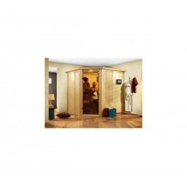 Marimex   Finská sauna Karibu - Siirin   11100034