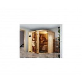 Marimex   Finská sauna Karibu - Parima 2   11100041