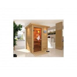 Marimex   Finská sauna Karibu - Svenja   11100046