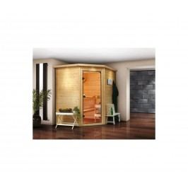 Marimex   Finská sauna Karibu - Mia   11100051
