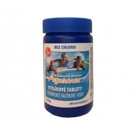 Marimex | Aquamar Kyslíkové tablety 0,9 kg | 11313106