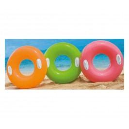 Marimex | Kruh nafukovací s úchyty | 11630090