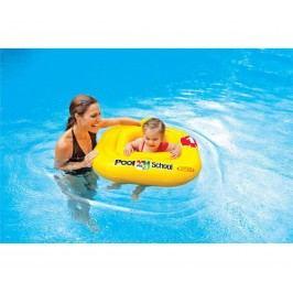 Marimex | Kruh nafukovací Pool school | 11630092