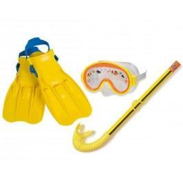Marimex | Set potápěčský dětský | 11630034