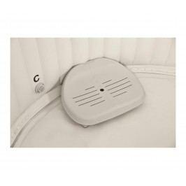 Marimex | Sedátko pro vířivky Pure Spa | 10911043