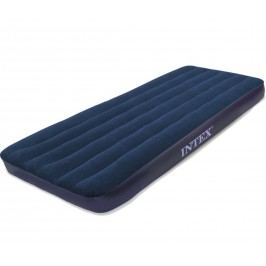 Intex Air Bed Classic Downy jednolůžko 99 x 191 x 25 cm 64757