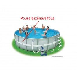 Marimex | Náhradní folie pro bazén Florida Grey/Florida Premium Grey 4,88 x 1,22 m | 10340034