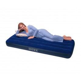 Intex Air Bed Classic Downy jednolůžko 76 x 191 x 25 cm 64756