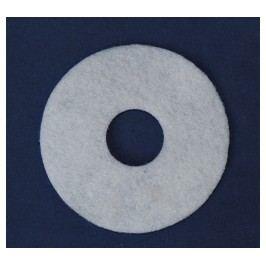 Marimex | Filtr textilní k vysavači Spa Vac | 10851036