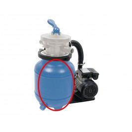 Marimex | Filtrační nádoba pro filtraci ProStar 3 | 10604260