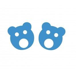 Marimex | Kroužky nadlehčovací Medvídek - velký | 11630204