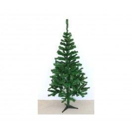 Marimex | Umělý stromek - Smrk Aljaška - 180 cm | 18000032