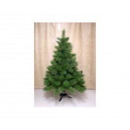 Marimex | Umělý stromeček - Borovice Douglas Exclusive - 245 cm | 18000036