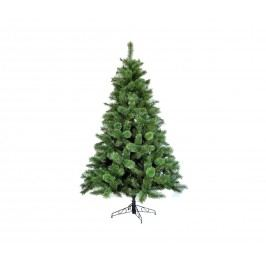 Marimex | Umělý stromeček - Borovice Kašmír - 240 cm | 18000038