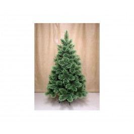 Marimex | Umělý stromek - Borovice Kašmír De Lux - 210 cm | 18000039