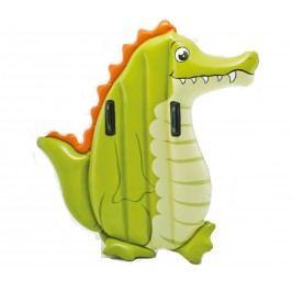Marimex | Lehátko nafukovací zvířátko - krokodýl | 116301951