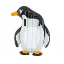 Marimex | Lehátko nafukovací zvířátko - tučňák | 116301952