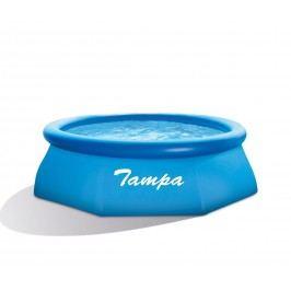 Marimex | Náhradní folie pro bazén Tampa 3,05 x 0,76 m | 10340189