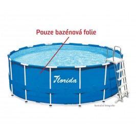 Marimex | Folie bazénu Florida 4,57x1,07 m. | 10340164